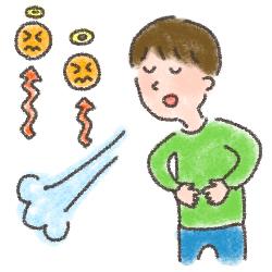 心配性を改善する反証の練習問題