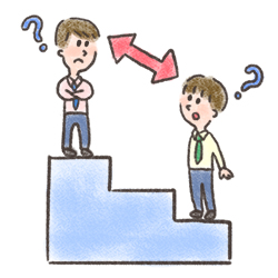 共感力を高める4つの方法