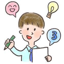 コミュニケーション能力をネタ帳で伸ばす