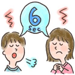アンガーマネジメントを実践する4つのコツ