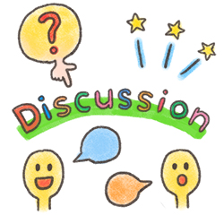 314-discussion1