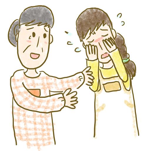 ソーシャルサポートで失恋から立ち直る方法を解説しています