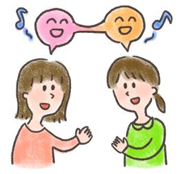 コミュニティ数と人間関係リセット癖