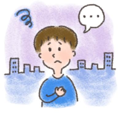 バーンアウト症候群の歴史