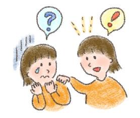 バーンアウト症候群を予防する方法