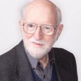 メタ認知の提唱者ジョン・フラベル