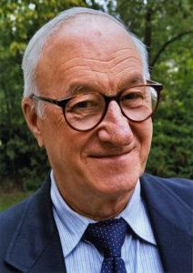 アルバート・バンデューラー