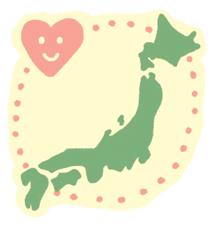森田療法コラムのイメージ