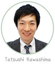川島達史,公認心理師,精神保健福祉士