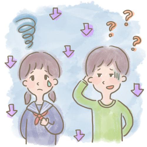 コミュニケーション講座イメージ